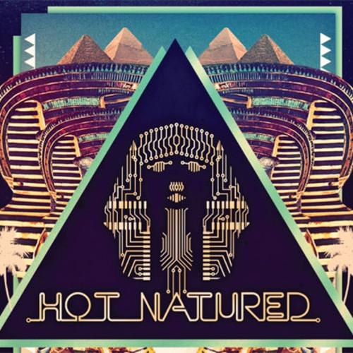 hotnatured2