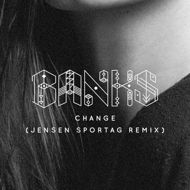 BANKS-Jensen-Sportag-Remix