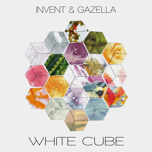 Invent-and-Gazella