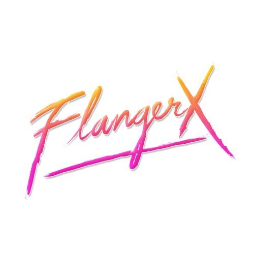 flangerx