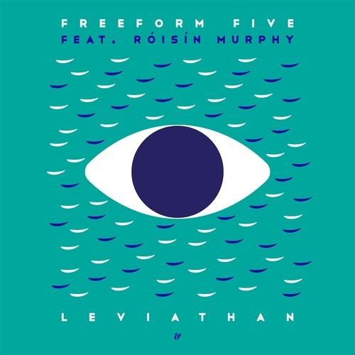 Freeform-Five