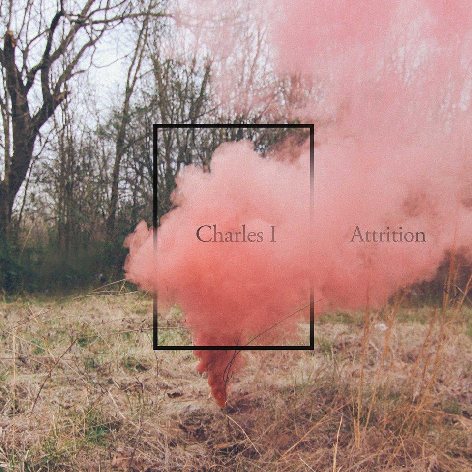 Charles-I