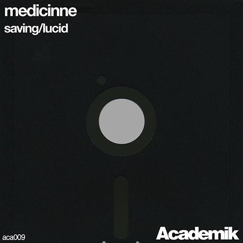 Medicinne