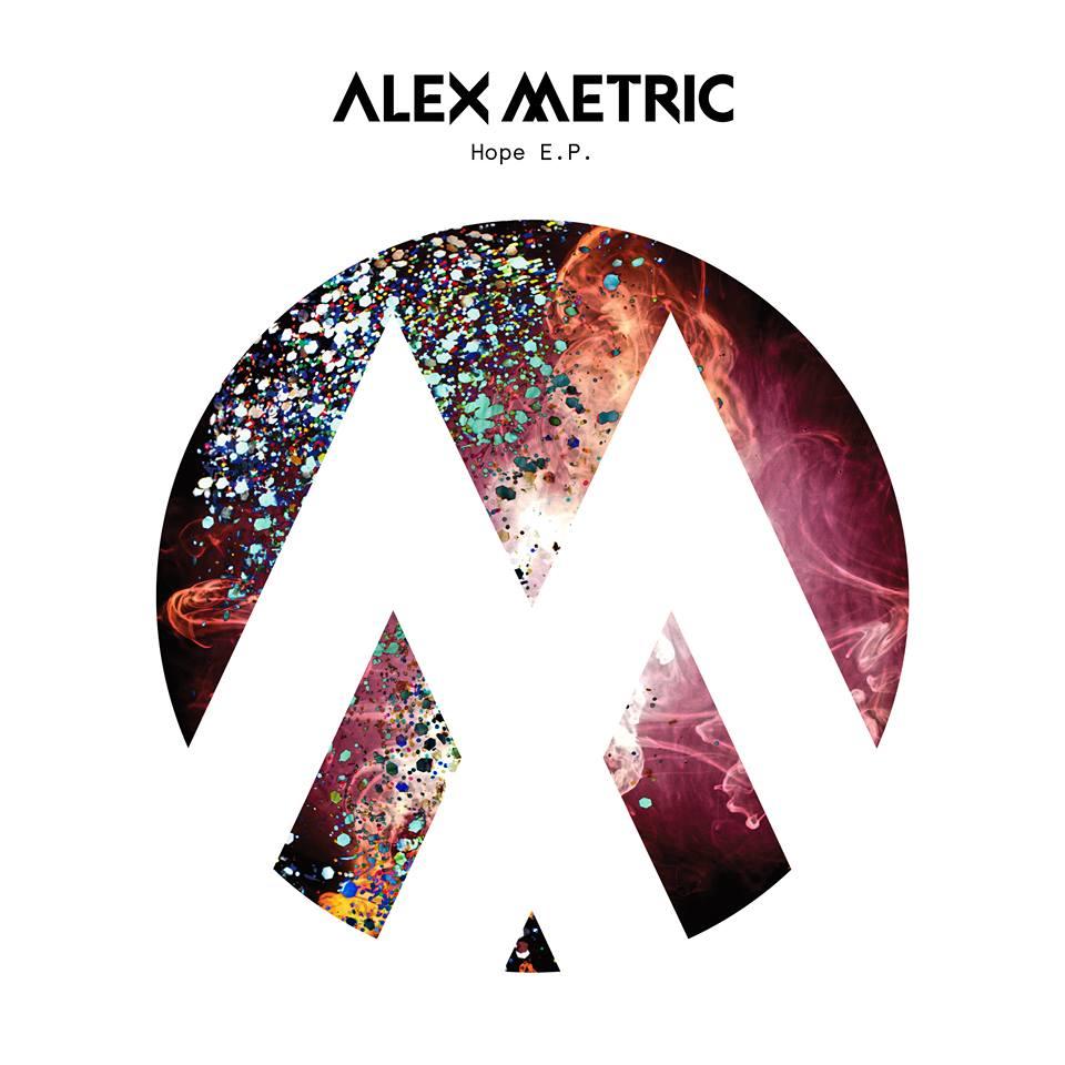 Alex-Metric-Oliver