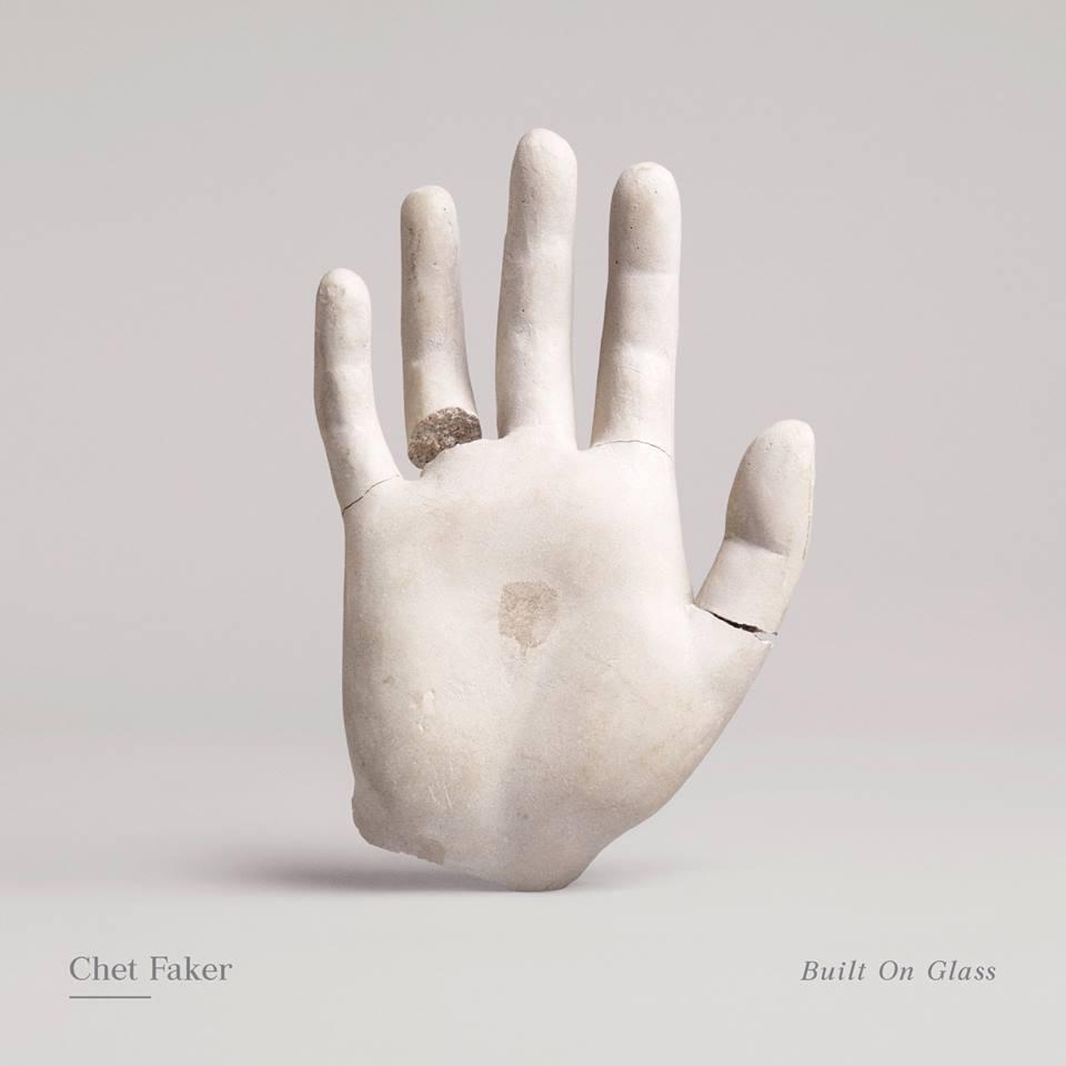 Chet-Faker