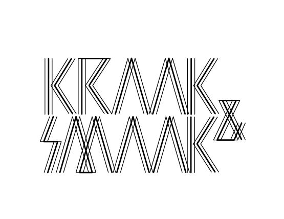 Kraak-Smaak