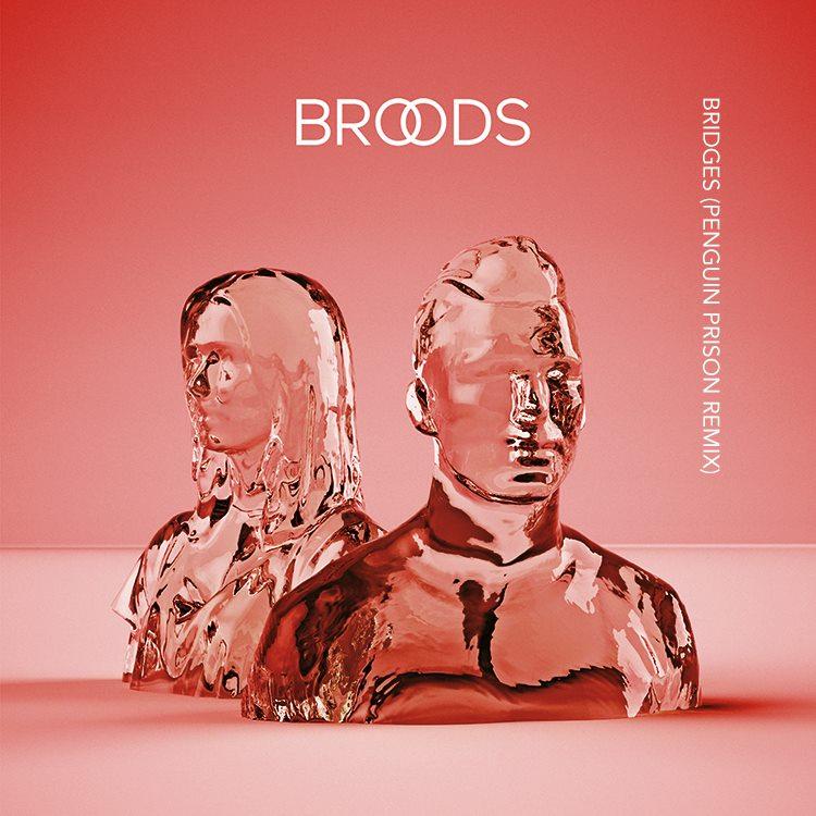 BROODS-Penguin-Prison-Remix