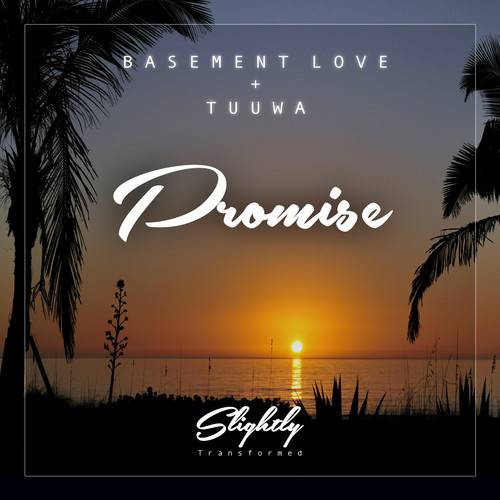 Basement-Love-Tuuwa