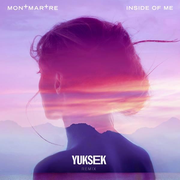 Montmartre-Yuksek-Remix