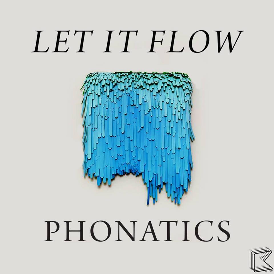 Phonatics