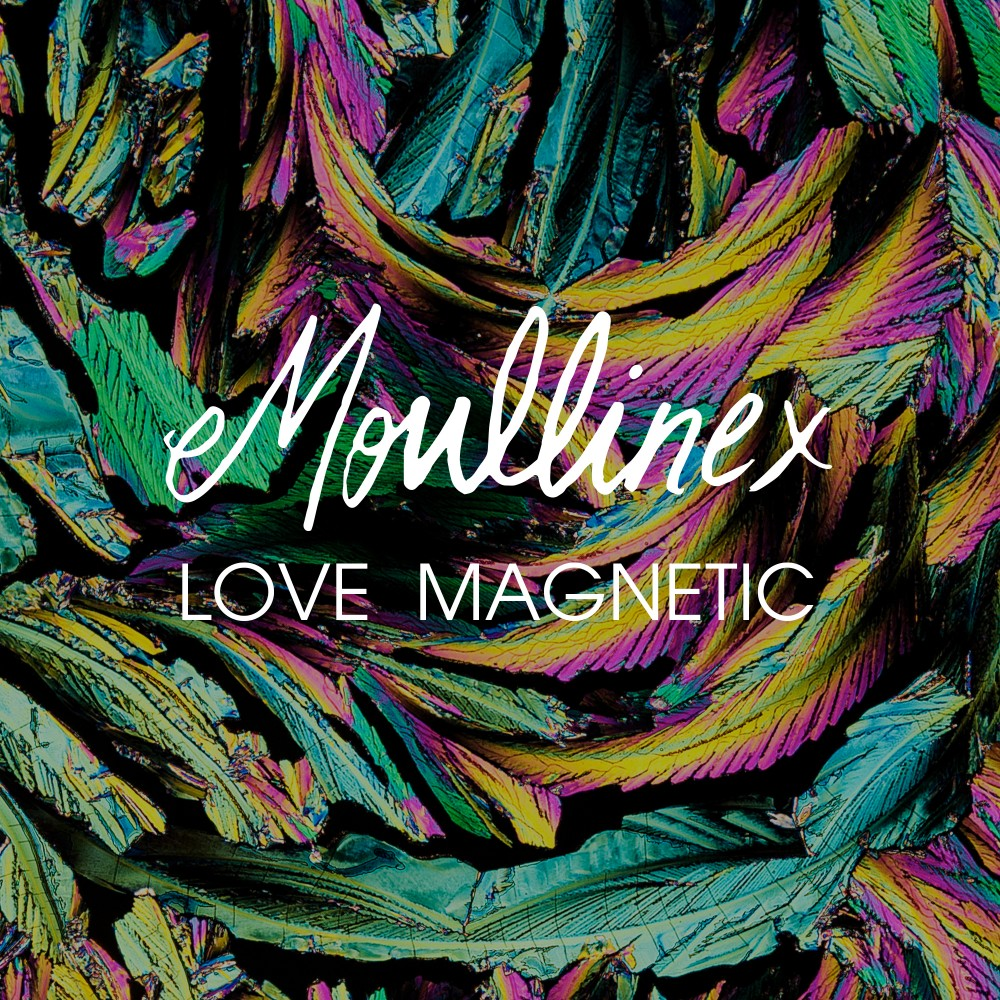 moullinex-love-magnetic