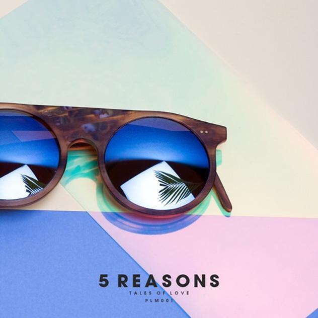 5-Reasons-Tales-Of-Love-feat-Patrick-Baker