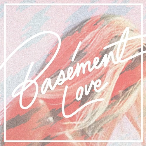 Basement-Love