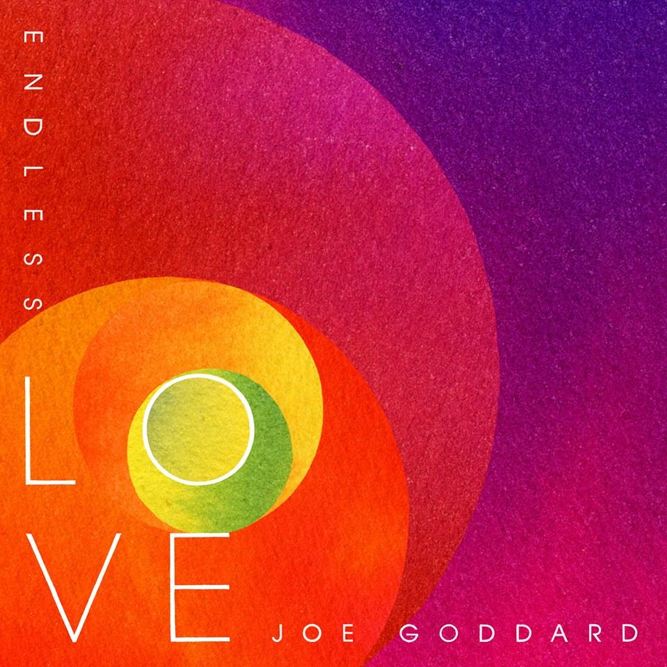 Joe-Goddard