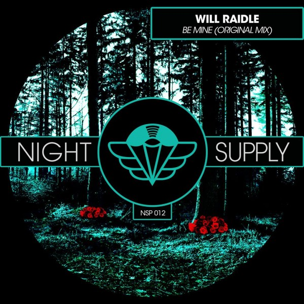 Will-Raidle
