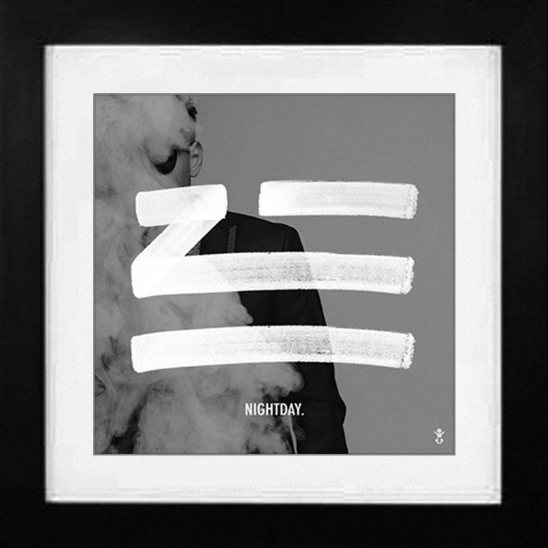 ZHU-Faded-Remixes