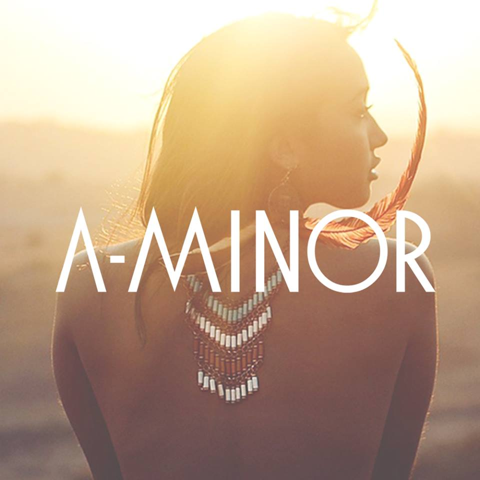 A-Minor-Remix