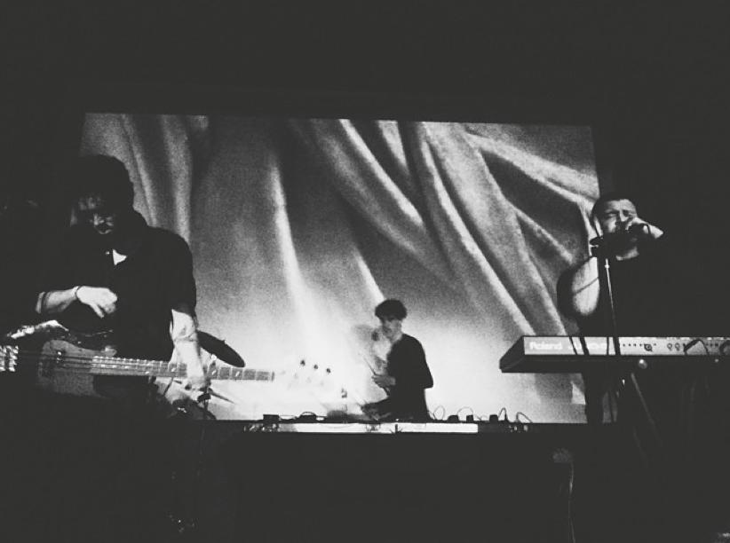 Movement-Black-Loops-Remix