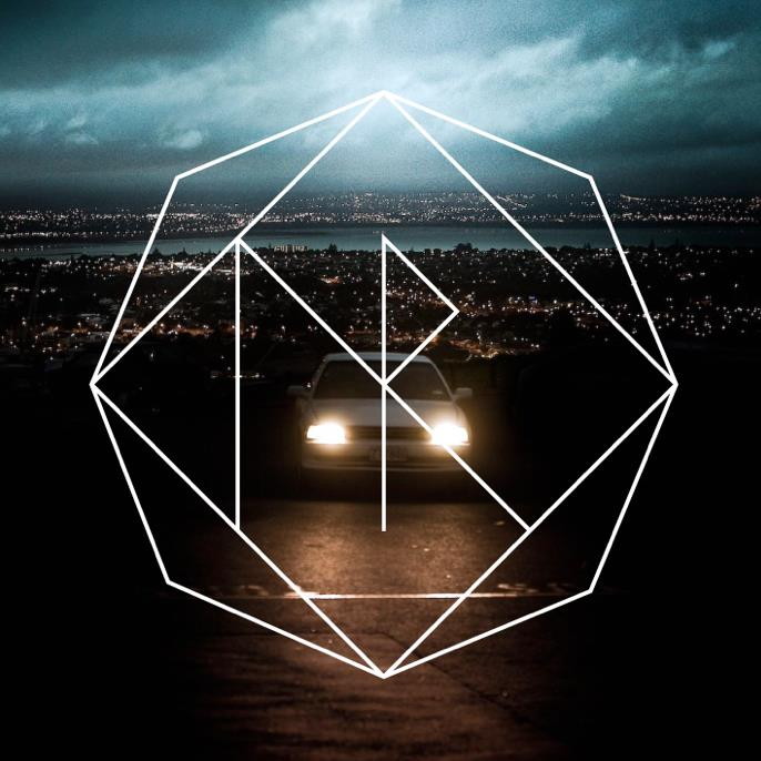 Nightriders-Remixes