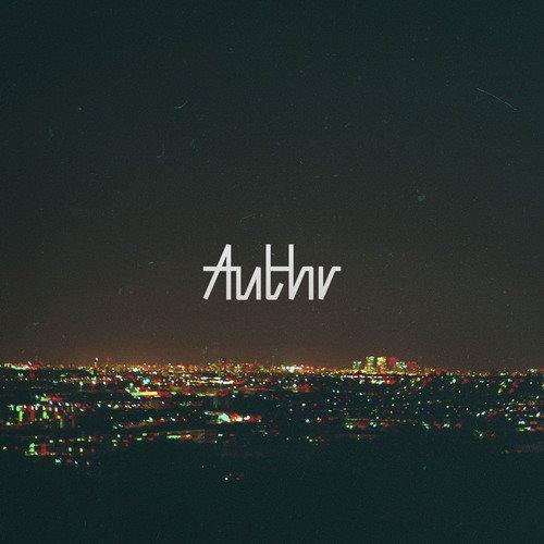 Authr