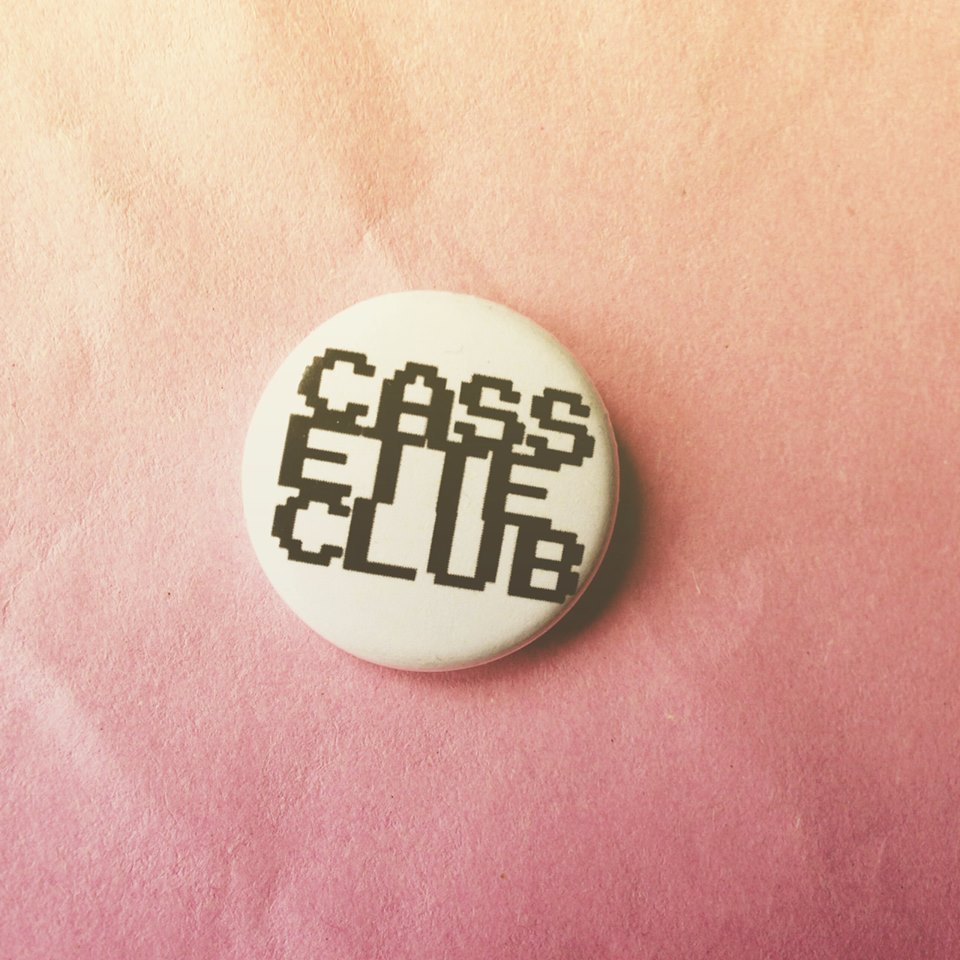 Cassette-Club