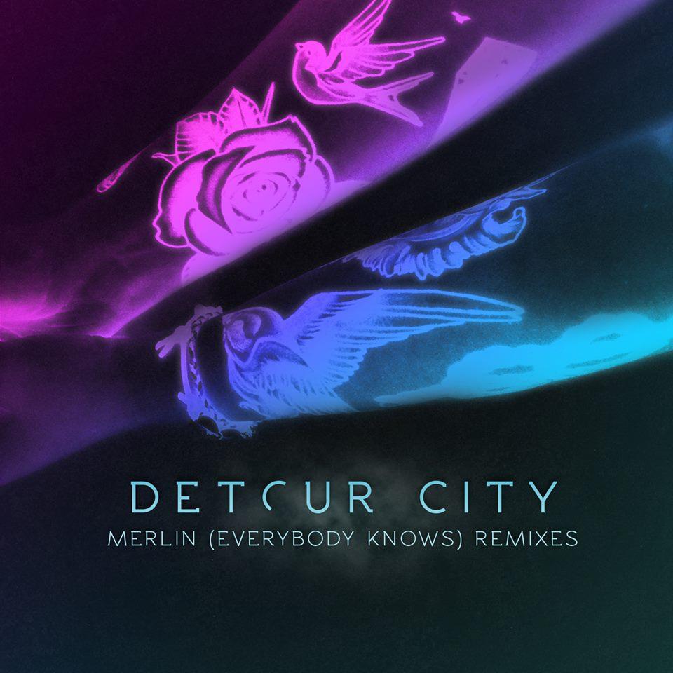 Detour-City-GRADES-Remix