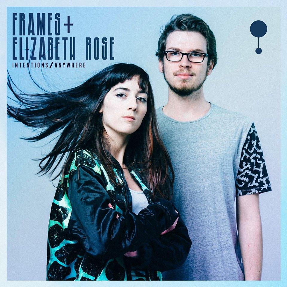Frames-Elizabeth-Rose