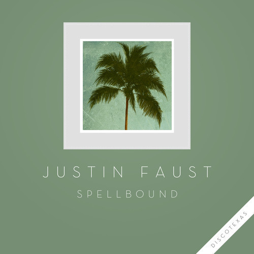 Justin-Faust