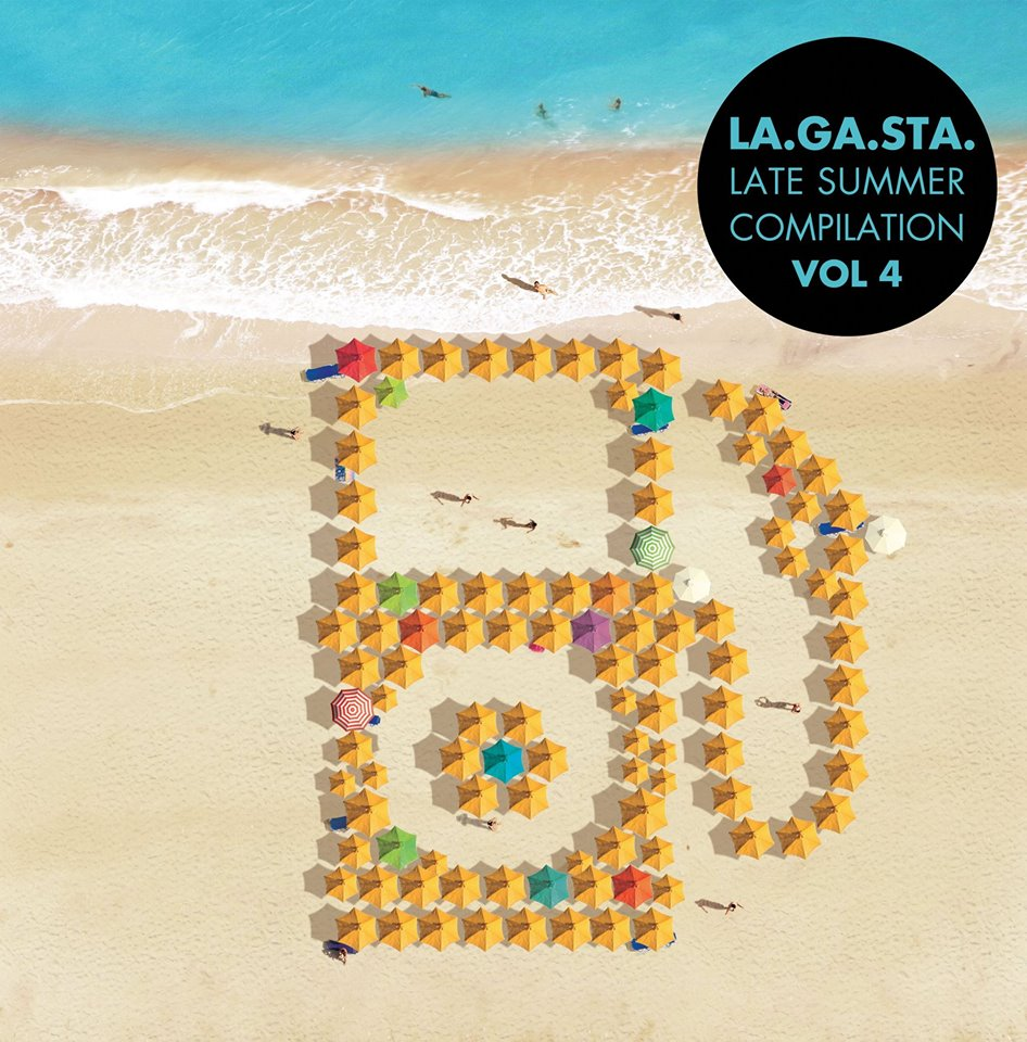 La-Ga-Sta-Compilation-4