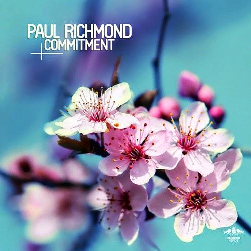 Paul-Richmond