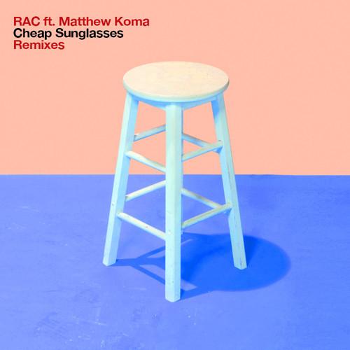 RAC-Amtrac-Remix