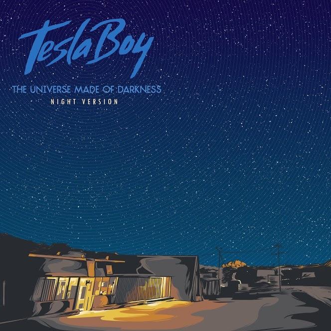 Tesla-Boy-Cosmonaut-Grechko-Remix