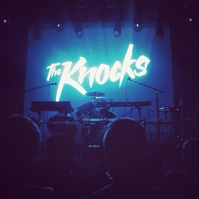 The-Knocks-Le-Youth-Remix