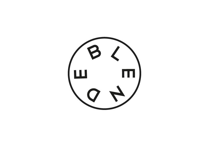 Blende-Remix