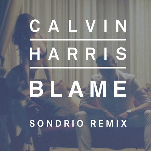Calvin-Harris-Sondrio-Remix
