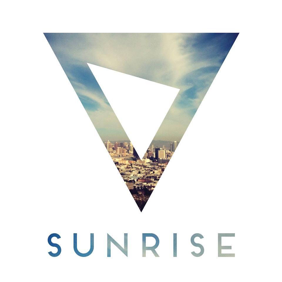 Slaptop-Sunrise