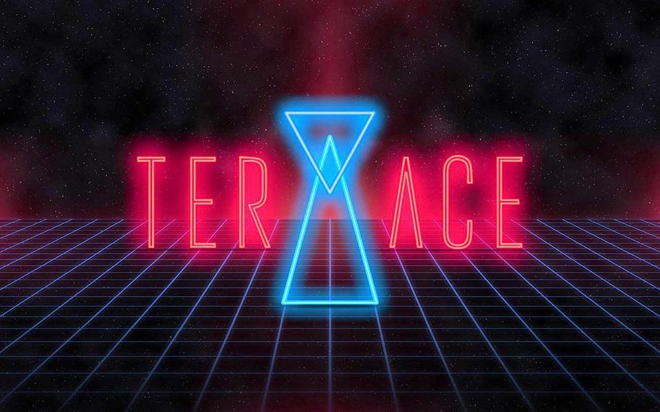 Terace-Remix