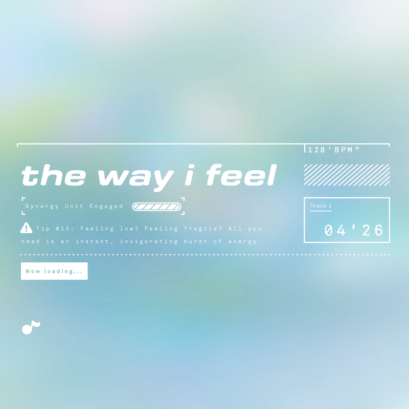 doss-the-way-i-feel