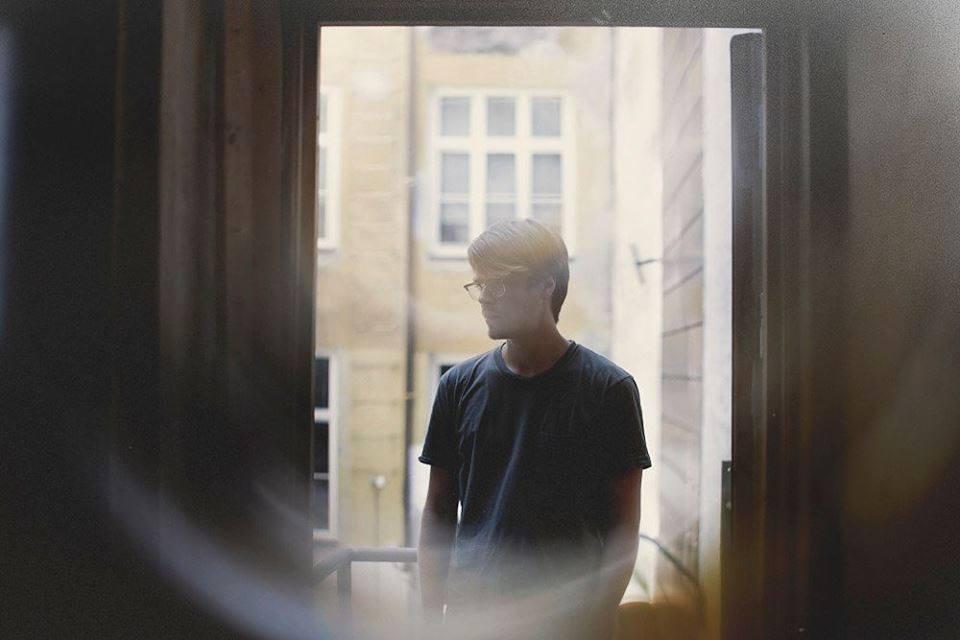 Andre-Bratten-Remix