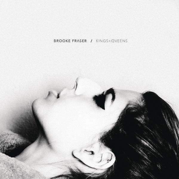 brooke-fraser-kings-queens-Zimmer-Remix