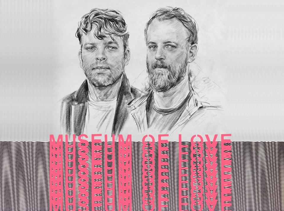 Museum-Of-Love