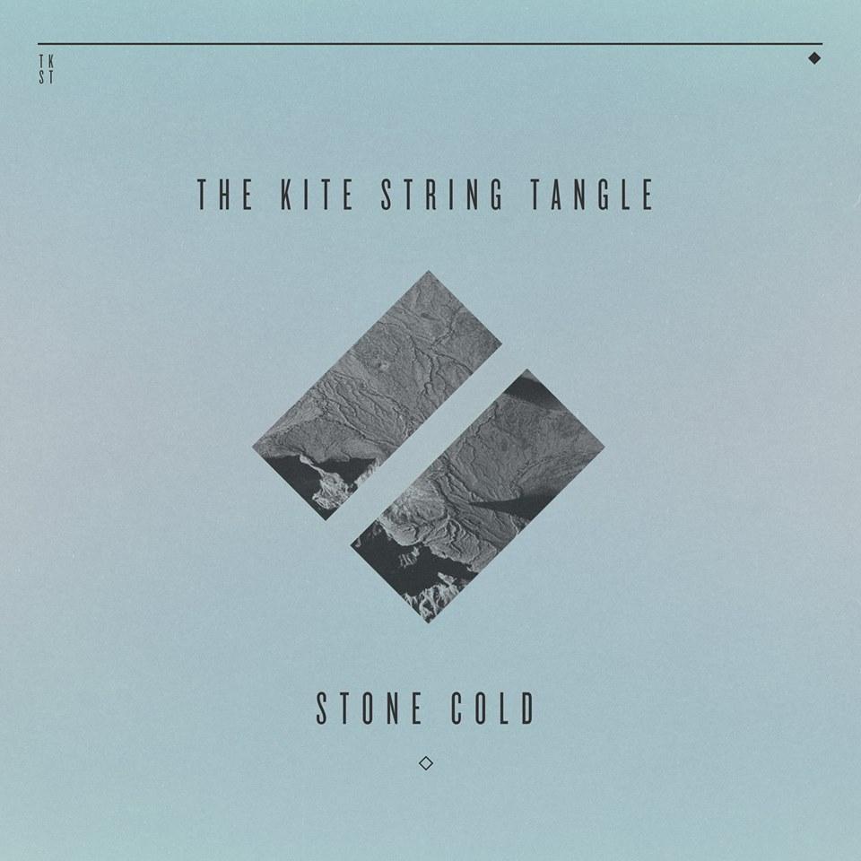 TKST-Amtrac-Remix