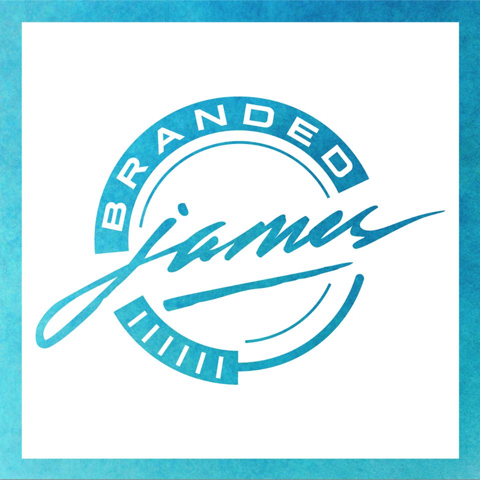 Branded-James