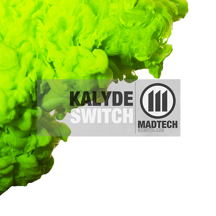 Kalyde_-_Switch_EP_Cover
