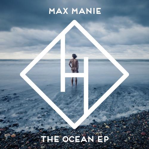 Max-Manie