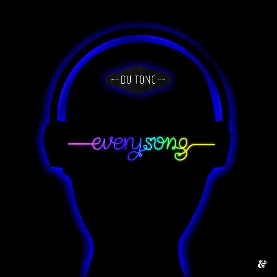 everysong