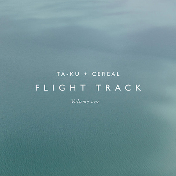 ta-ku_cereal_flight_track