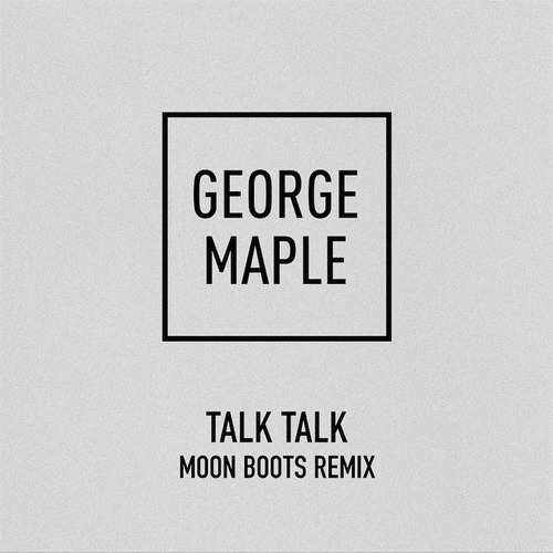 George-Maple-Moon-Boots-Remix
