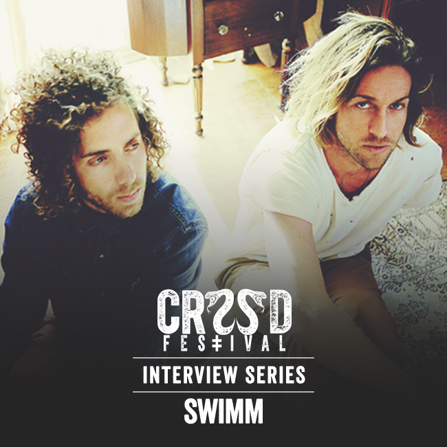 CRSSD_FEST_IS_SWIMM