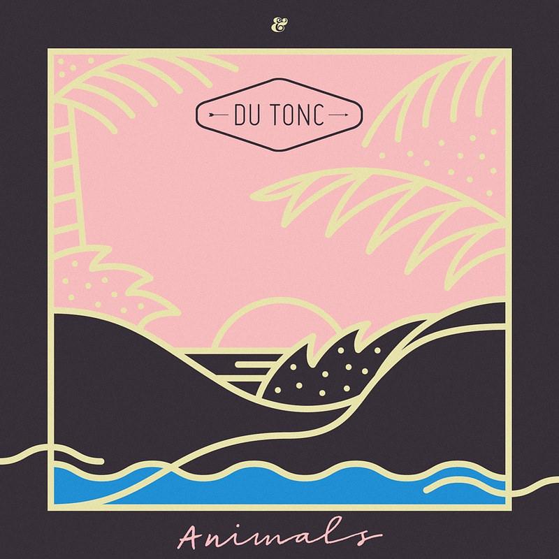 Du-Tonc
